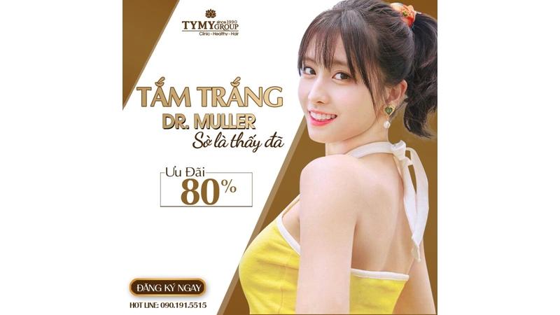 OFF 80% - Trắng bất chấp