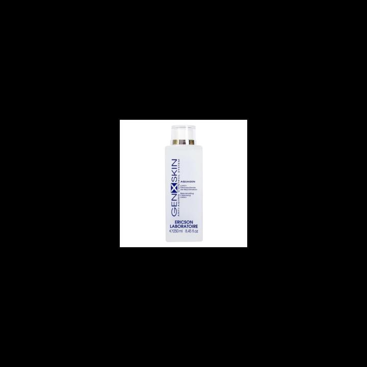 Sữa rửa mặt ngăn ngừa lão hóa daEricson Genxskin Nutrigen Cleansing Milk